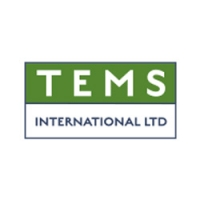 TEMS International